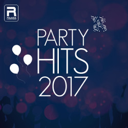Party Hits - 2017 songs