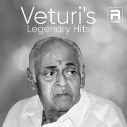 Veturis Legendry Hits songs