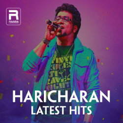 Haricharan Latest Hits songs