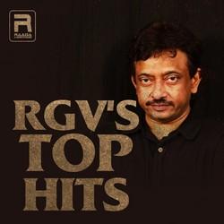 RGVs Top Hits songs