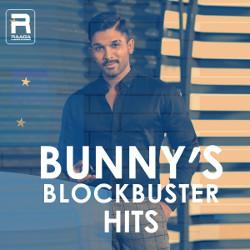 Bunnys Blockbuster Hits songs