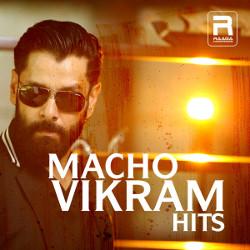 Macho Vikram Hits songs