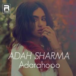 Adah Sharma Adarahooo songs