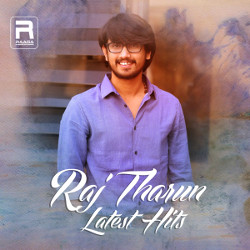 Raj Taruns Latest Hits songs