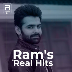 Rams Real Hits songs