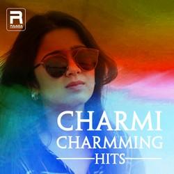 Charmi Charmming Hits songs