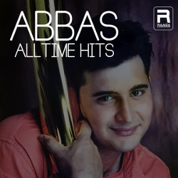 Abbas Alltime Hits songs