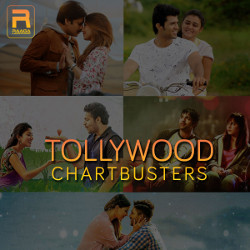 Tollywood Chartbusters songs