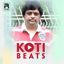 Koti Hits songs