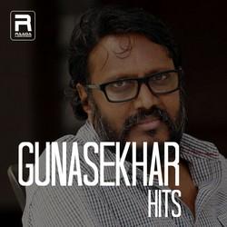 Gunasekhar Hits songs