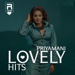 Priyamani Lovely Hits songs