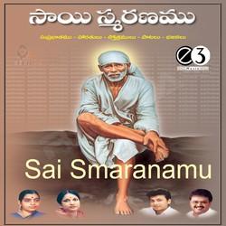 Sai Smaranam songs