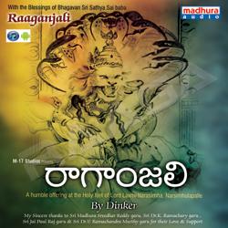 Raaganjali songs