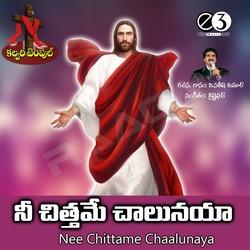 Nee Chittame Chalunaya songs
