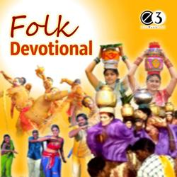 Folk Devotional songs