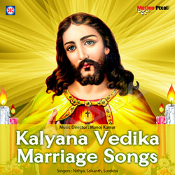 Kalyana Vedika songs
