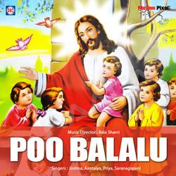 Poo Balalu songs