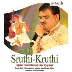 Sruthi - Kruthi songs