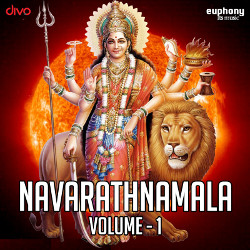 Navarathnamala - Vol 1 songs