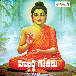 Siddartha Gautham songs