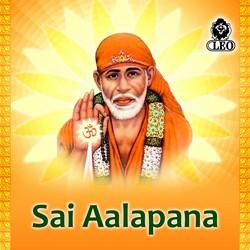 Sai Aalapana songs