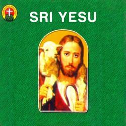 Sri Yesu songs