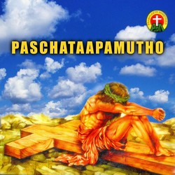 Paschataapamutho songs