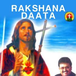 Rakshana Daata songs