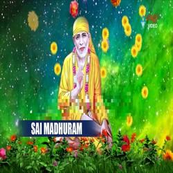 Sai Madhuram songs