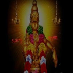 Swamy Ayyappa songs