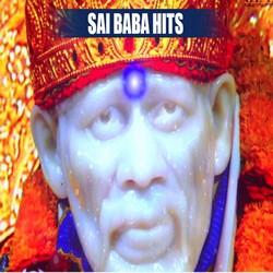 Sai Baba Hits songs