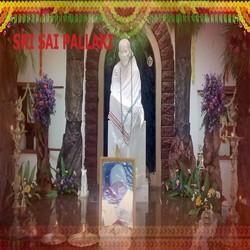 Sri Sai Pallaki songs