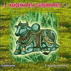 Nandenna Pata songs