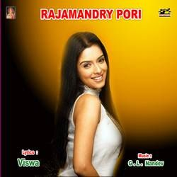 Rajamandry Pori songs