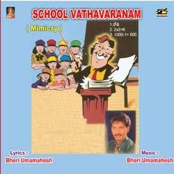 School Vathavaranam (Mimicry) songs