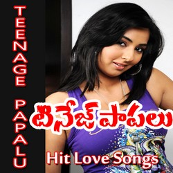 Teenage Papalu songs
