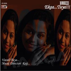 Ekaa Tuya songs
