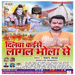 Dilwa Kaise Lagal Bhola Se songs