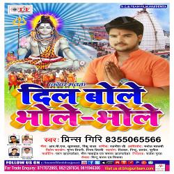Dil Bole Bhole Bhole songs