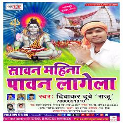 Sawan Mahina Pawan Lagela songs