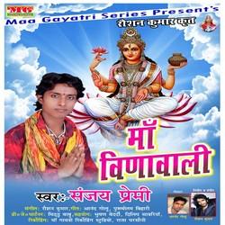 Maa Vinavali songs