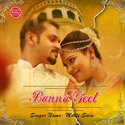 Banna Geet songs