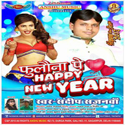Fulauna Par Happy New Year songs