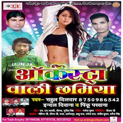 Arkestra Wali Chhamiya songs