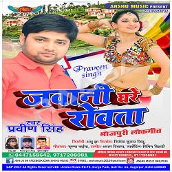 Jawani Gare Rowata songs