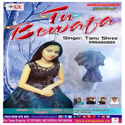 Tu Bewfa songs