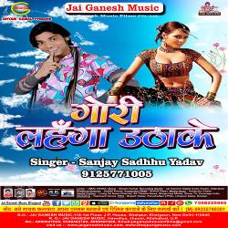 Gori Lahanga Uthake songs