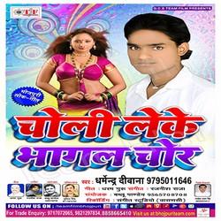 Choli Leke Ke Bhagal Chor songs