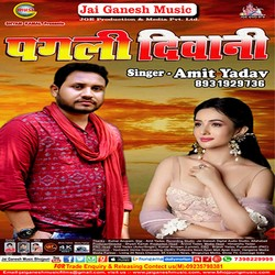 Pagali Deewani songs