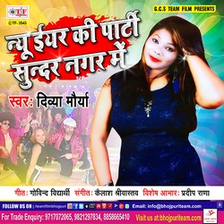 New Year Ki Party Sundar Nagar Me songs